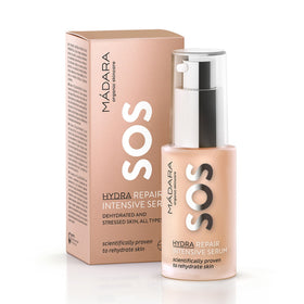 products/Madara-SOS-Serum.jpg