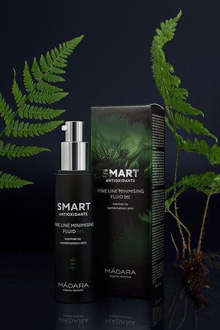 products/Madara-Smart_Antioxidants_Fluid.jpg