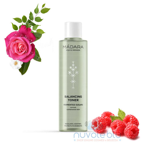 products/Madara-balancing-toner-bio-vegan.jpg