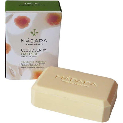 products/Madara-body_soap_CLOUDBERRY_OAT_MILK-01.jpg