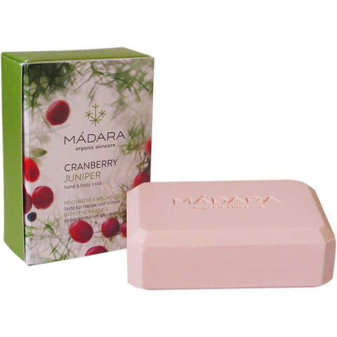 products/Madara-body_soap_CRANBERRY_JUNIPER_150g-01.jpg