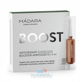 products/Madara-booster-antiossidante-ampoules-energiser.jpg