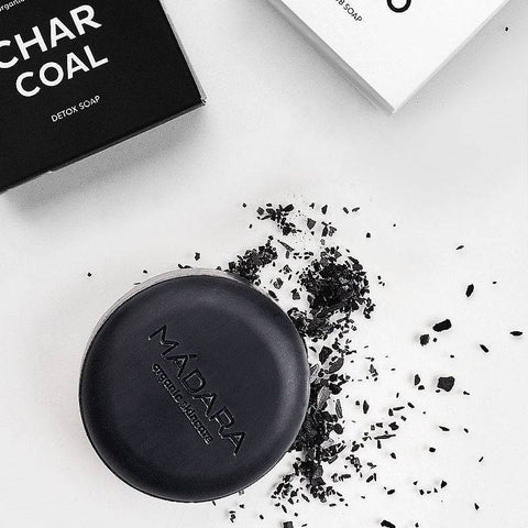 products/Madara-charcoal-detox-soap.jpg