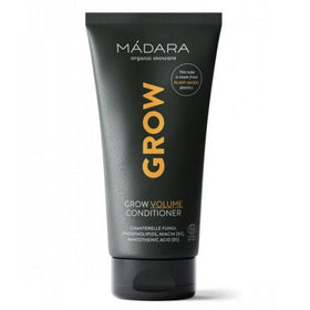 products/Madara-grow-conditioner.jpg