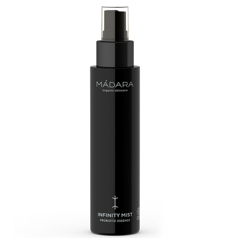 products/Madara-infinity_mist_00.png