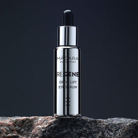 products/Madara-regene-optic-lift-eye-serum.jpg