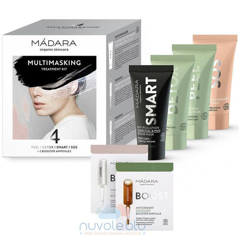 products/Madara-set-multimasking-001.jpg