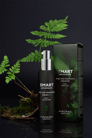 products/Madara_Smart_Antioxidants_Cream.jpg