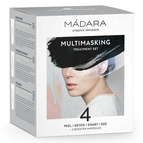 products/Madata-Set-Multimasking-000.jpg