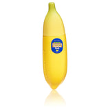 Maschera Notte Magic Food Banana Sleeping Tonymoly