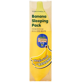 products/Magic-Food-Banana-Sleeping-Mask.jpg