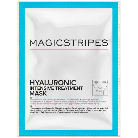 products/MagicStripes-Hyaluronic-Mask_8496825d-e37d-4965-80d1-3513ae1ff74a.jpg