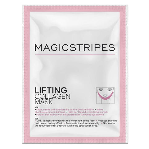 products/Magicstripes-Lifting-Collagen-Mask-05_d1c1c545-639c-4d11-bdb3-aa9946d476c5.jpg