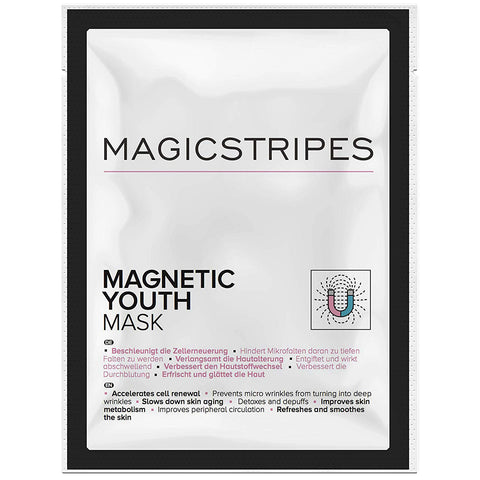 products/Magicstripes-Magnetic-Youth-Mask.jpg