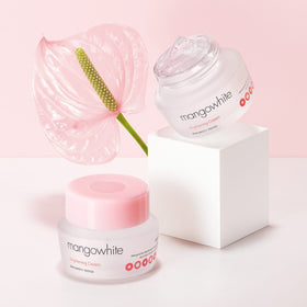 products/Mangowhite-Brightening-Creme-its-skin-01.jpg
