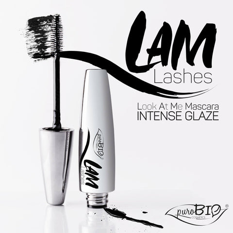 products/Mascara-LAM-00.jpg