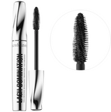 Mascara Lash Domination bareMinerals