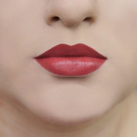 products/Mineral-Lipstick-Envy-Bellapierre-01.jpg