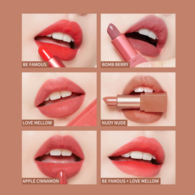 products/Minimore-Lipstick-Missha-01.png