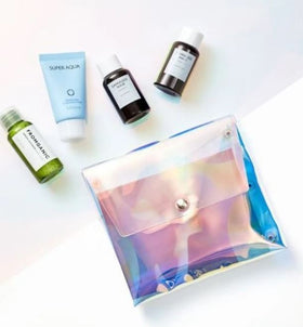 products/Missha-hologram-kit-03.jpg
