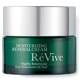 products/Moisturizing-Renewal-Cream-Nightly-Retexturizer-Revive.jpg
