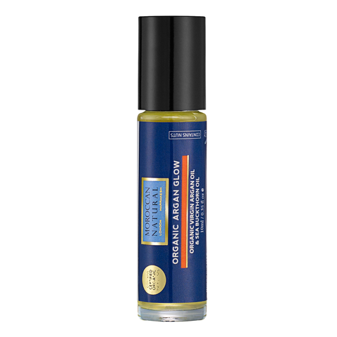 products/Moroccan-Natural-Argan-Glow-10ml-02.png