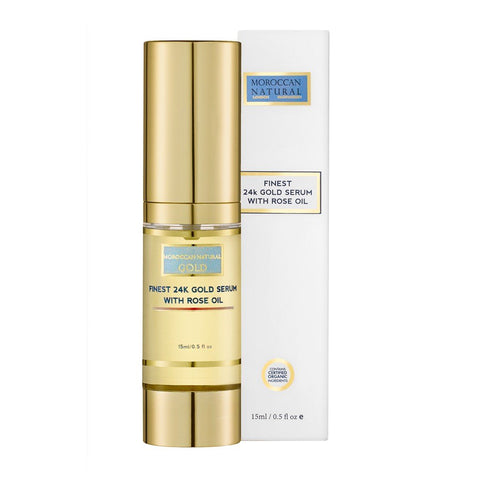 products/Moroccan-Natural-Finest-24K-Gold-Serum-with-Rose-Oil-Moroccan-Natural-01.jpg