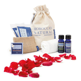 products/Moroccan-Natural-Hammam-Home-Spa-Kit.jpg