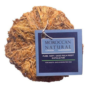 products/Moroccan-Natural-Sago-Palm-Root-Exfoliator-01.jpg