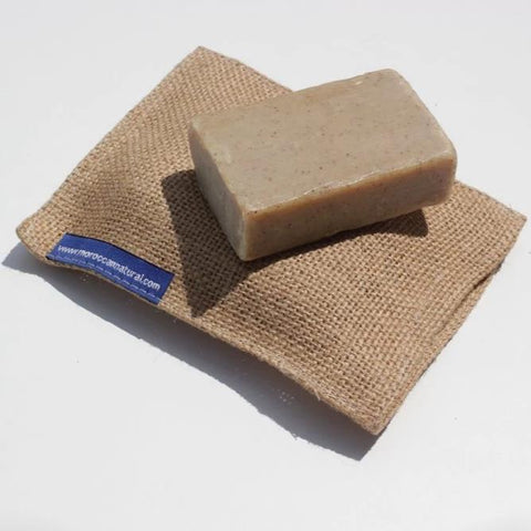 products/Moroccan-Natural-ghassoul-body-bar-02.jpg
