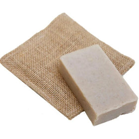 products/Moroccan-Natural-ghassoul-body-bar.jpg