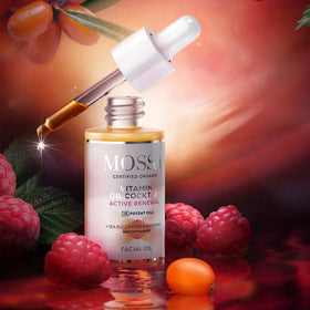 products/Mossa-Skincare-09.jpg