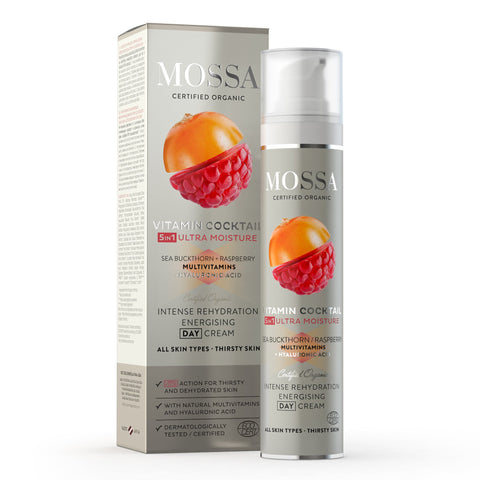 products/Mossa-crema-energizzante-5-in-1.jpg