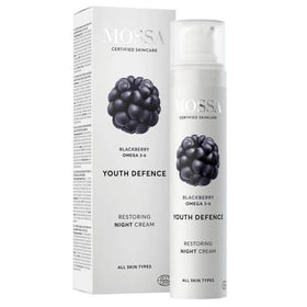 products/Mossa-crema-notte-riparatrice-restoring-night.jpg