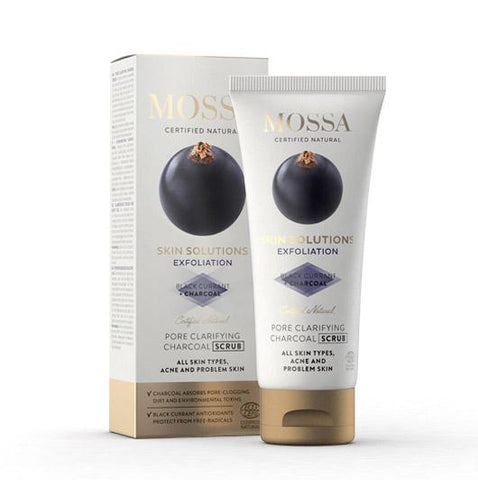 products/Mossa-scrub-esfoliante-purificante-carbone-vegetale-skin-solutions-01.jpg