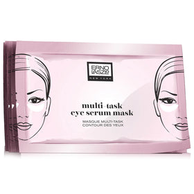 products/Multi-Task-Eye-Serum-Mask-Erno-Laszlo-01.jpg