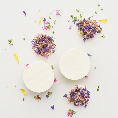 products/Munio-Wild-flowers-organic_soap-box-01.jpg