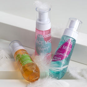 products/Nacomi-Face-mist.jpg