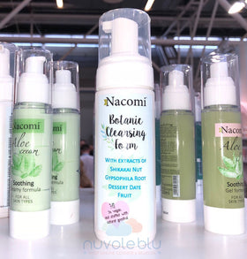 products/Nacomi-Mousse-Detergente-Botanica-01.jpg