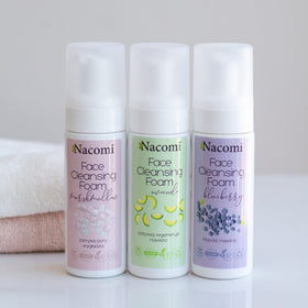 products/Nacomi-Mousse-viso.jpg