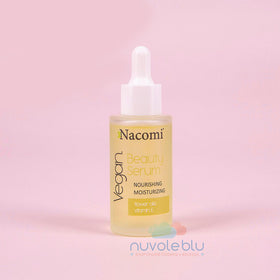 products/Nacomi-beauty-serum.jpg