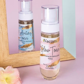 products/Nacomi-glow-toner.jpg