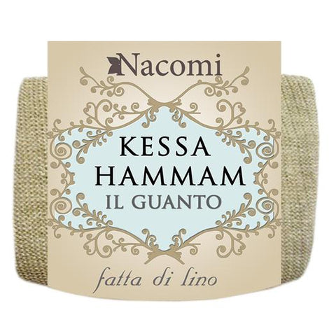 products/Nacomi-guanto_hammam.jpg