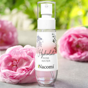 products/Nacomi-idrolato-rose.jpg