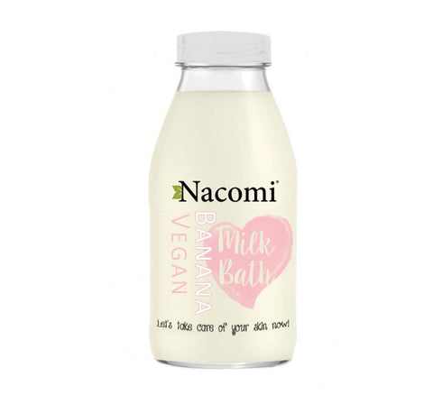 products/Nacomi-latte-bagno-Banana.jpg