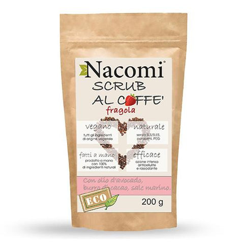 products/Nacomi-scrub-secco-fragola.jpg