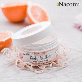 products/Nacomi-summer-orange.png