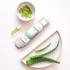products/Nacomi-tonico-aloe-opinioni.jpg