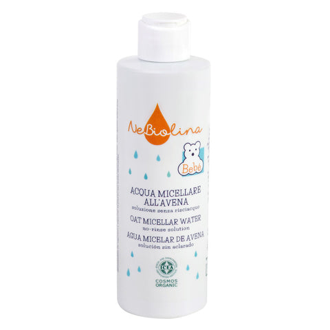 products/NeBiolina-acqua-micellare.jpg