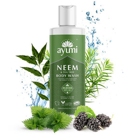 products/Neem-Tea-Tree-Body-Wash-Ayumi-01.jpg